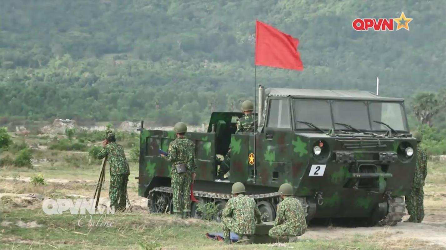 """Phao D-44 Viet Nam """"hoa rong"""" bang cach khong ngo-Hinh-4"""