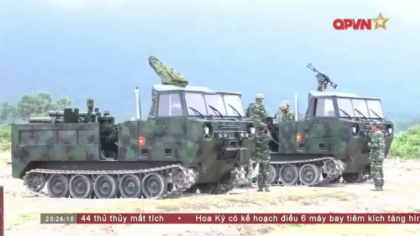 """Phao D-44 Viet Nam """"hoa rong"""" bang cach khong ngo-Hinh-9"""