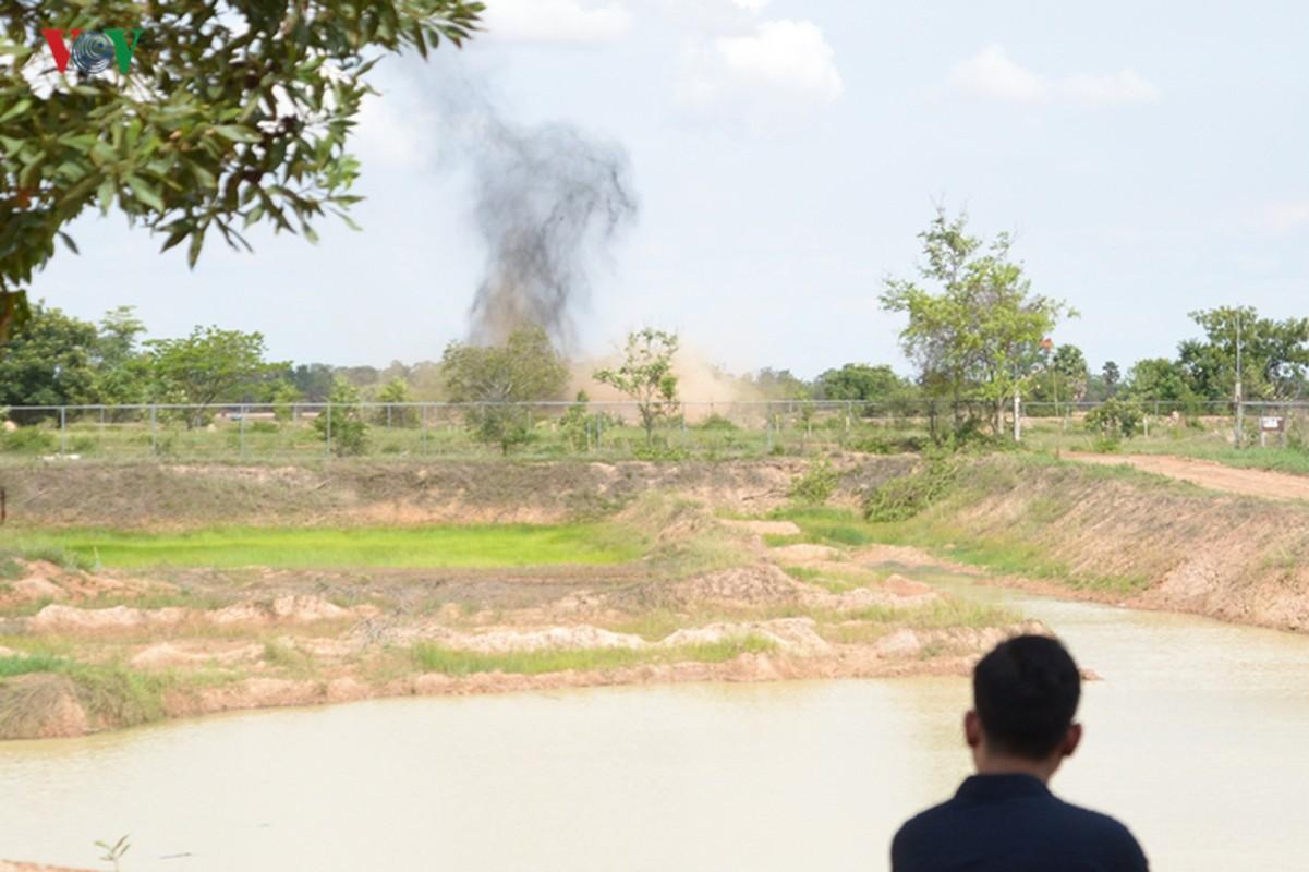 O nhiem bom min: Vet thuong kho co the lanh o Campuchia-Hinh-22
