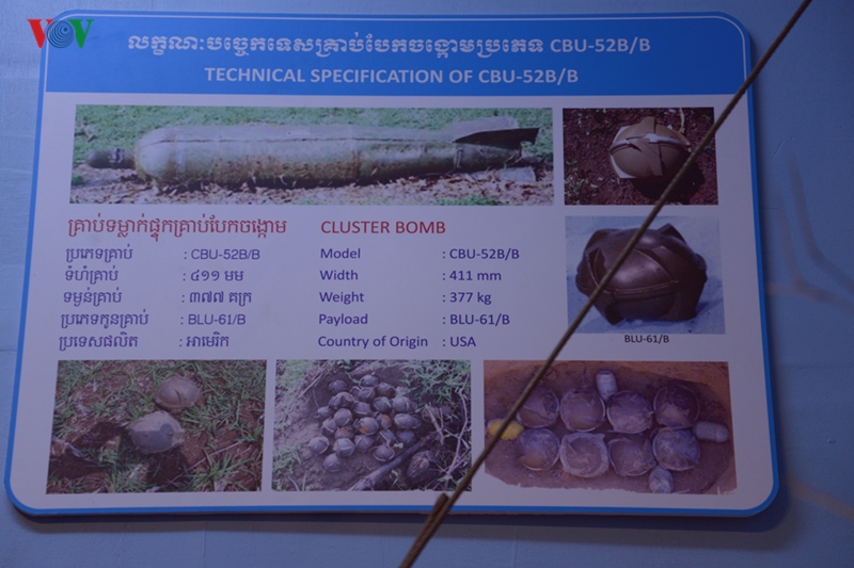 O nhiem bom min: Vet thuong kho co the lanh o Campuchia-Hinh-6