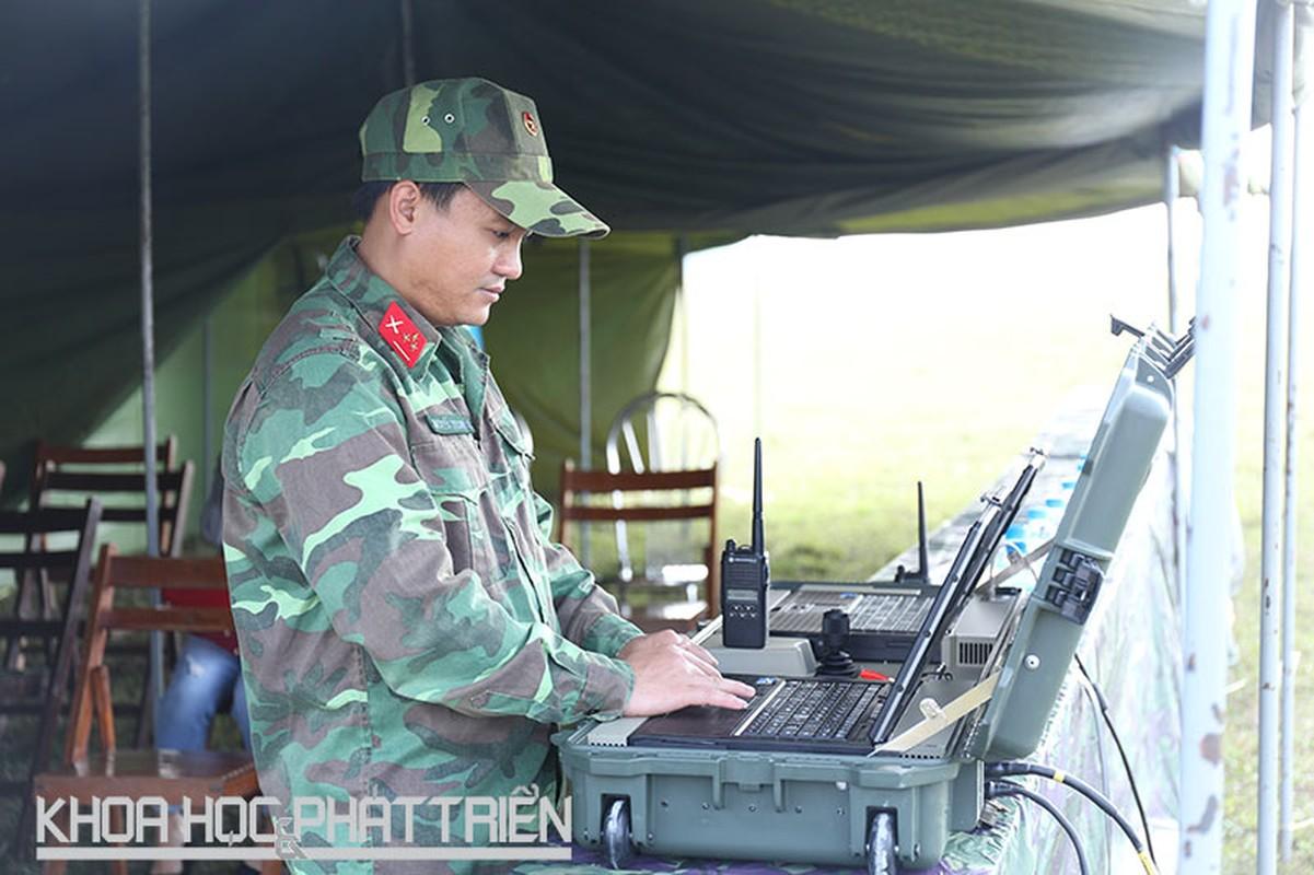 UAV trinh sat moi cua BDBP Viet Nam hien dai ra sao?-Hinh-11