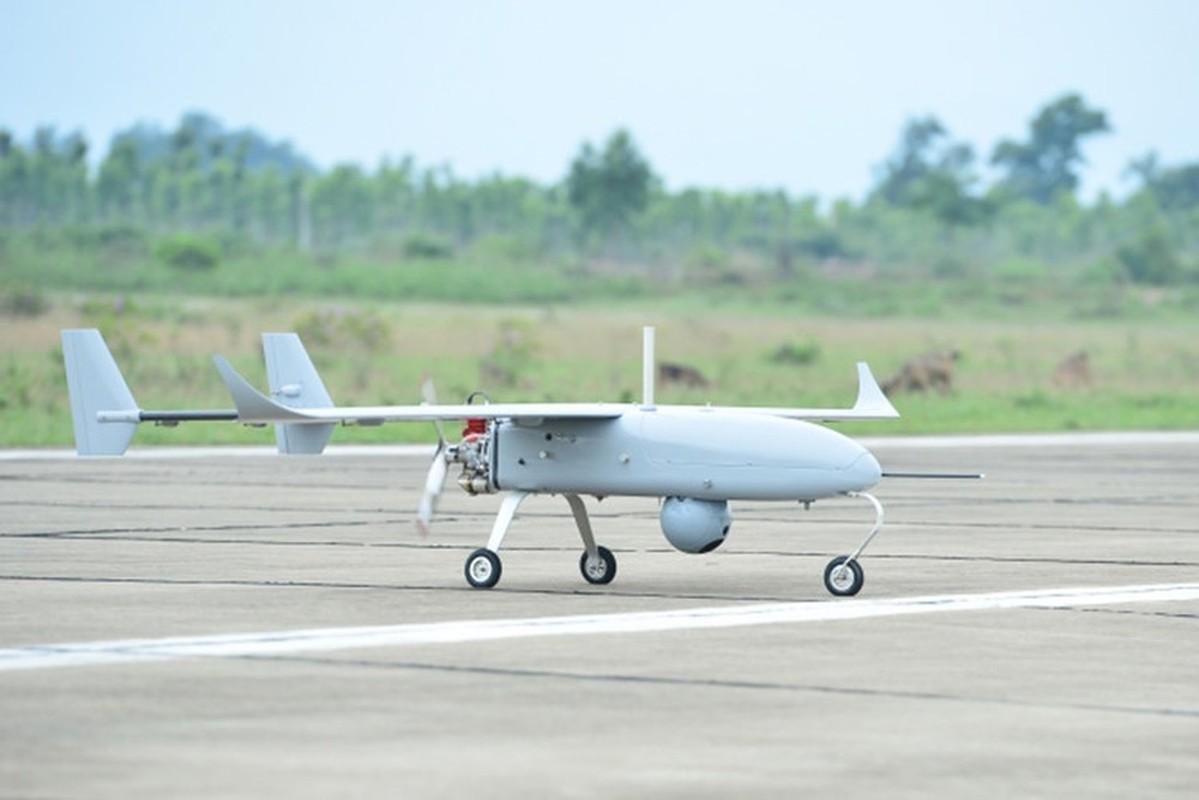 UAV trinh sat moi cua BDBP Viet Nam hien dai ra sao?-Hinh-7