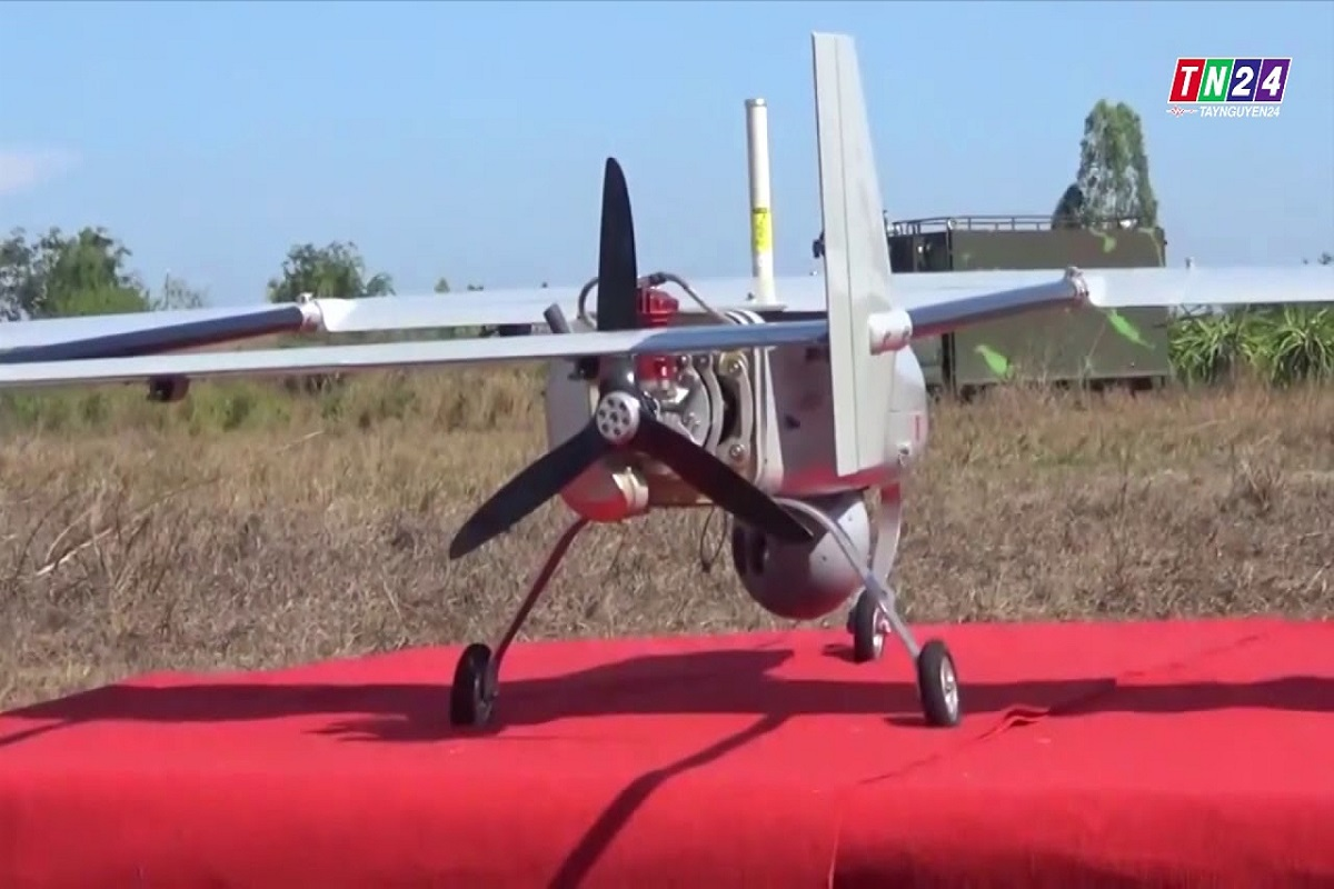 UAV trinh sat moi cua BDBP Viet Nam hien dai ra sao?-Hinh-8