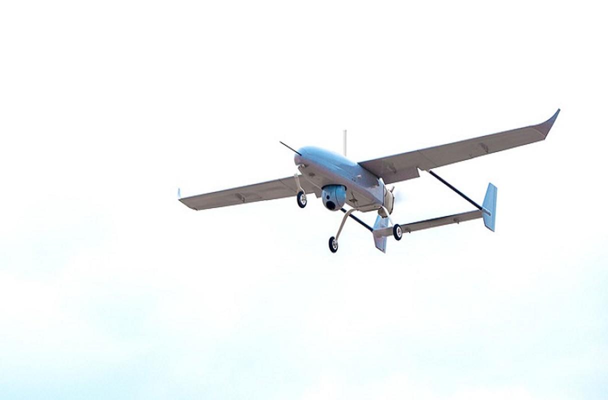 UAV trinh sat moi cua BDBP Viet Nam hien dai ra sao?-Hinh-9