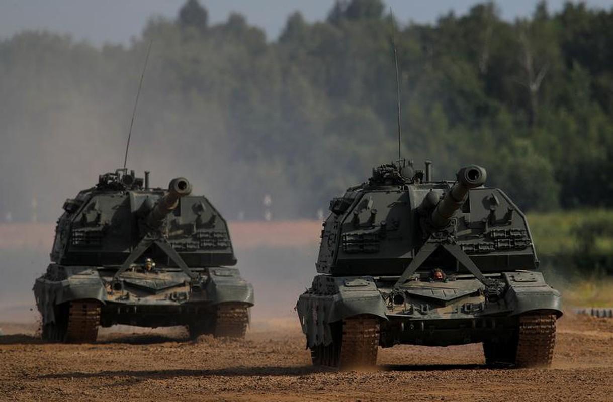 Rung minh xem dan vu khi Nga khai hoa tai Army-2019-Hinh-10