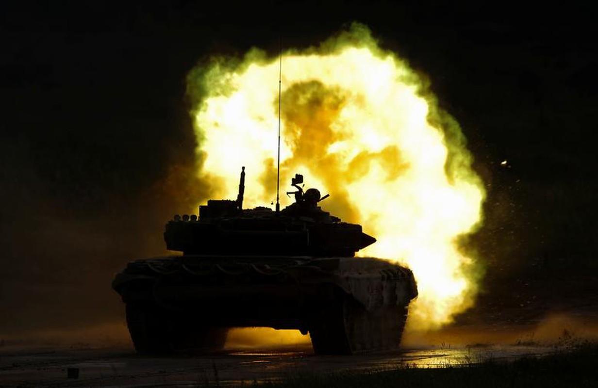 Rung minh xem dan vu khi Nga khai hoa tai Army-2019-Hinh-12