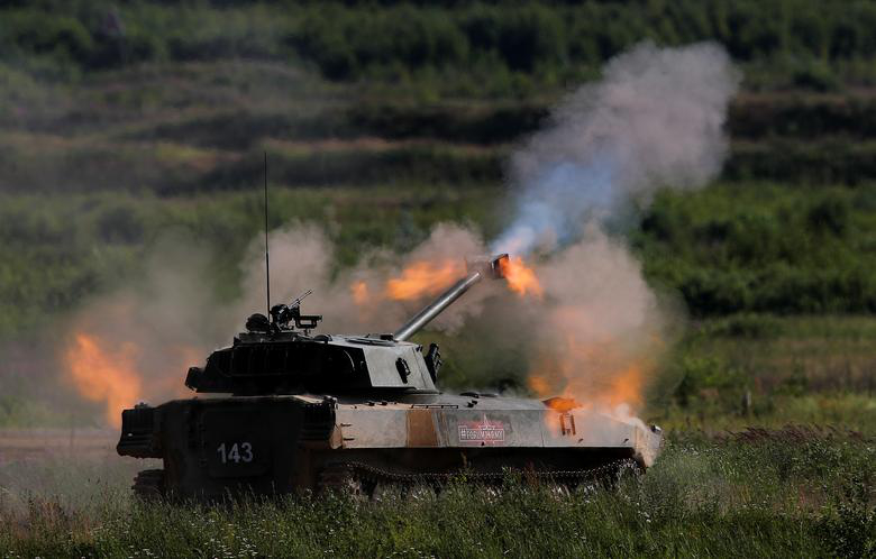 Rung minh xem dan vu khi Nga khai hoa tai Army-2019-Hinh-4