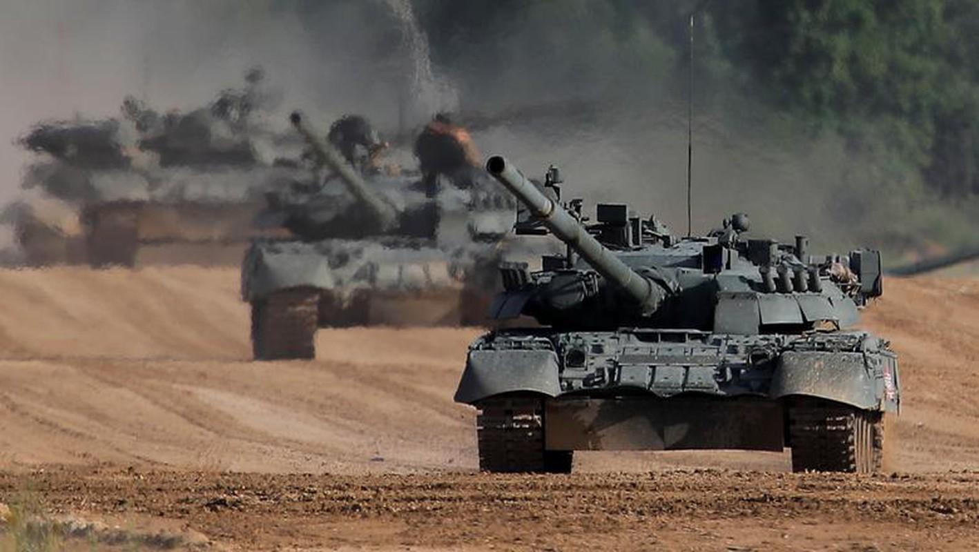 Rung minh xem dan vu khi Nga khai hoa tai Army-2019-Hinh-7
