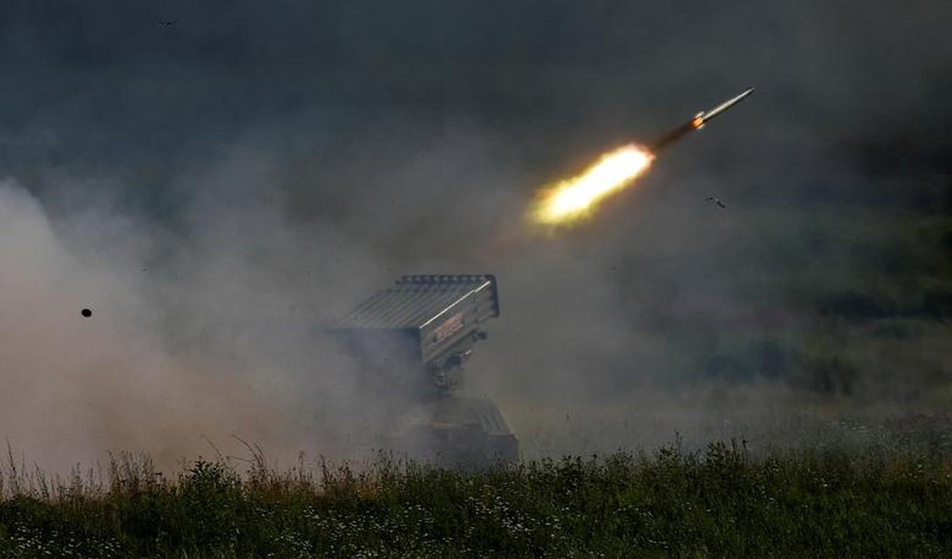 Rung minh xem dan vu khi Nga khai hoa tai Army-2019-Hinh-9
