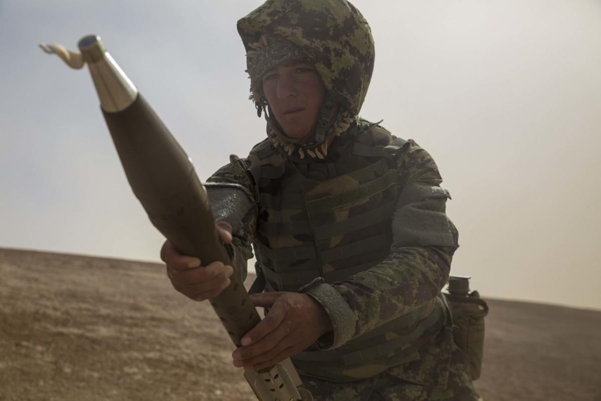 Khong ngo Dac nhiem Nga lay thu nay de danh phien quan Syria-Hinh-11