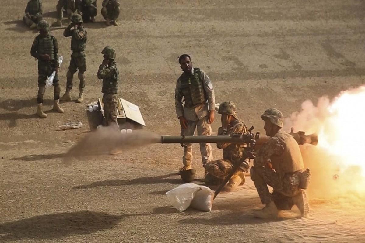 Khong ngo Dac nhiem Nga lay thu nay de danh phien quan Syria-Hinh-12