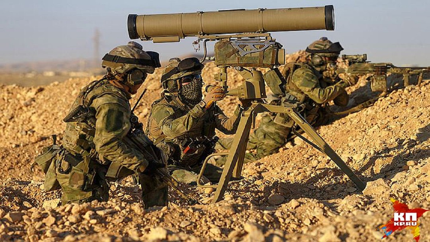 Khong ngo Dac nhiem Nga lay thu nay de danh phien quan Syria-Hinh-2