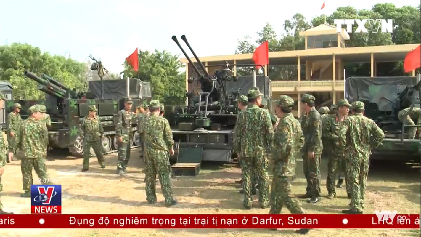 """An tuong """"manh"""" voi mau phao tu hanh moi cung cua Viet Nam-Hinh-10"""