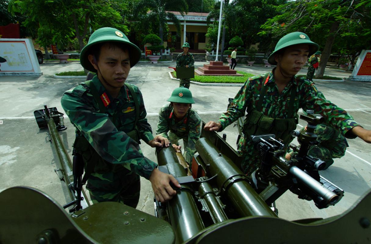"""An tuong """"manh"""" voi mau phao tu hanh moi cung cua Viet Nam-Hinh-14"""