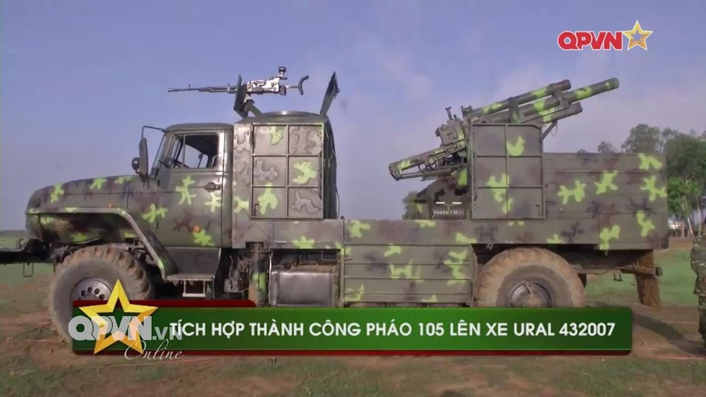 """An tuong """"manh"""" voi mau phao tu hanh moi cung cua Viet Nam-Hinh-6"""
