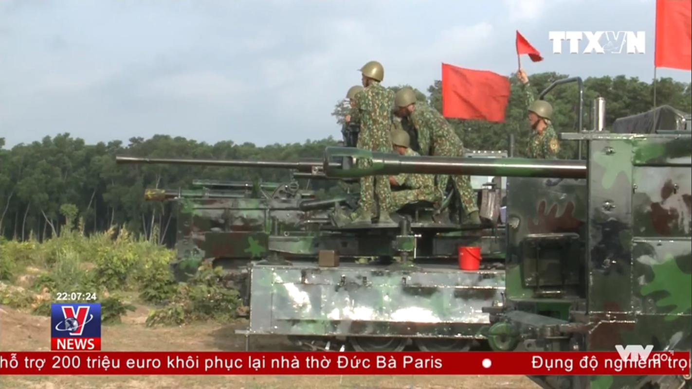 """An tuong """"manh"""" voi mau phao tu hanh moi cung cua Viet Nam-Hinh-9"""