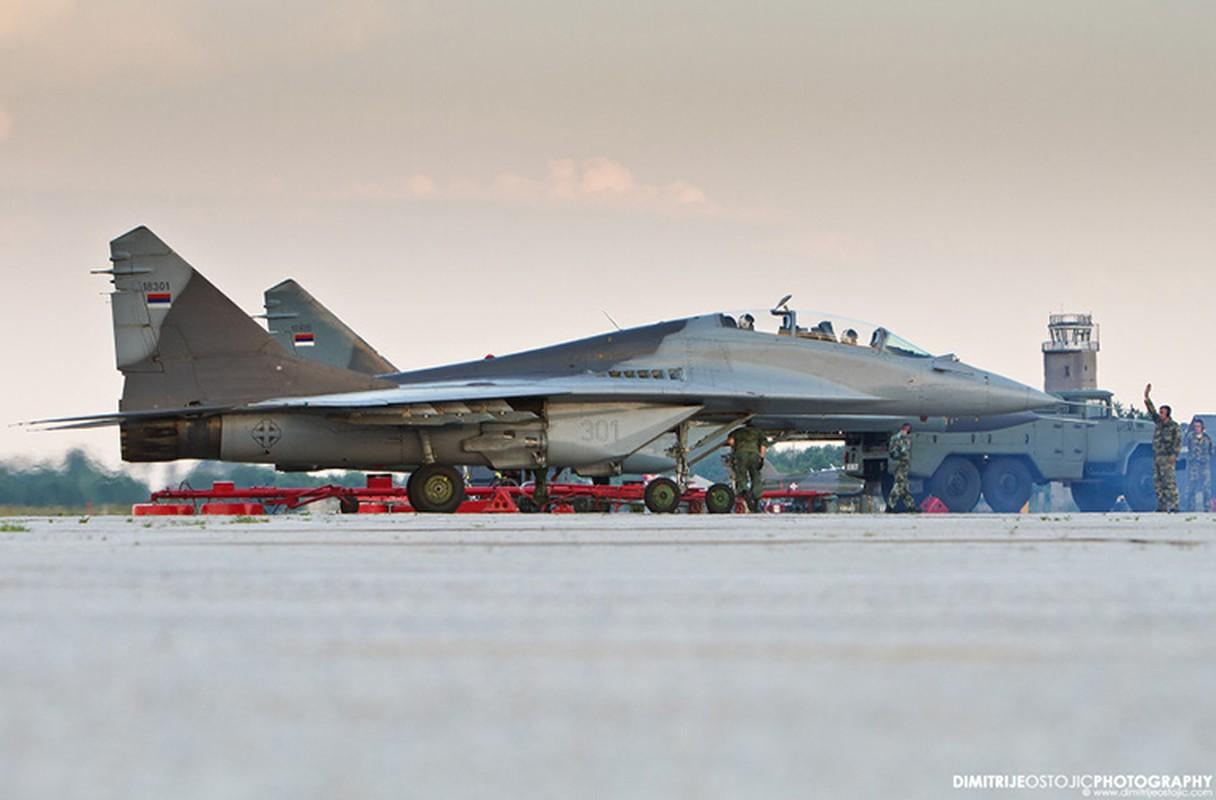 Kinh ngac lo vu khi Nga tang cho dong minh-Hinh-2