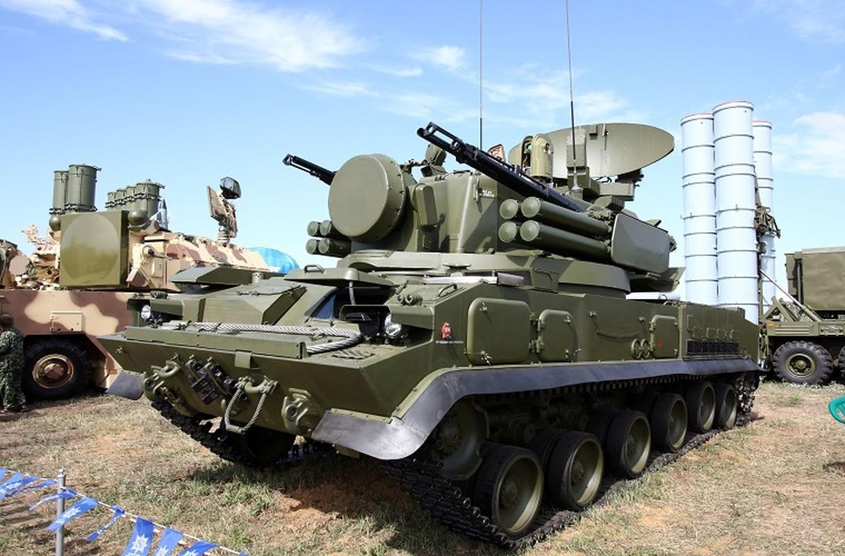 Kinh ngac lo vu khi Nga tang cho dong minh-Hinh-3