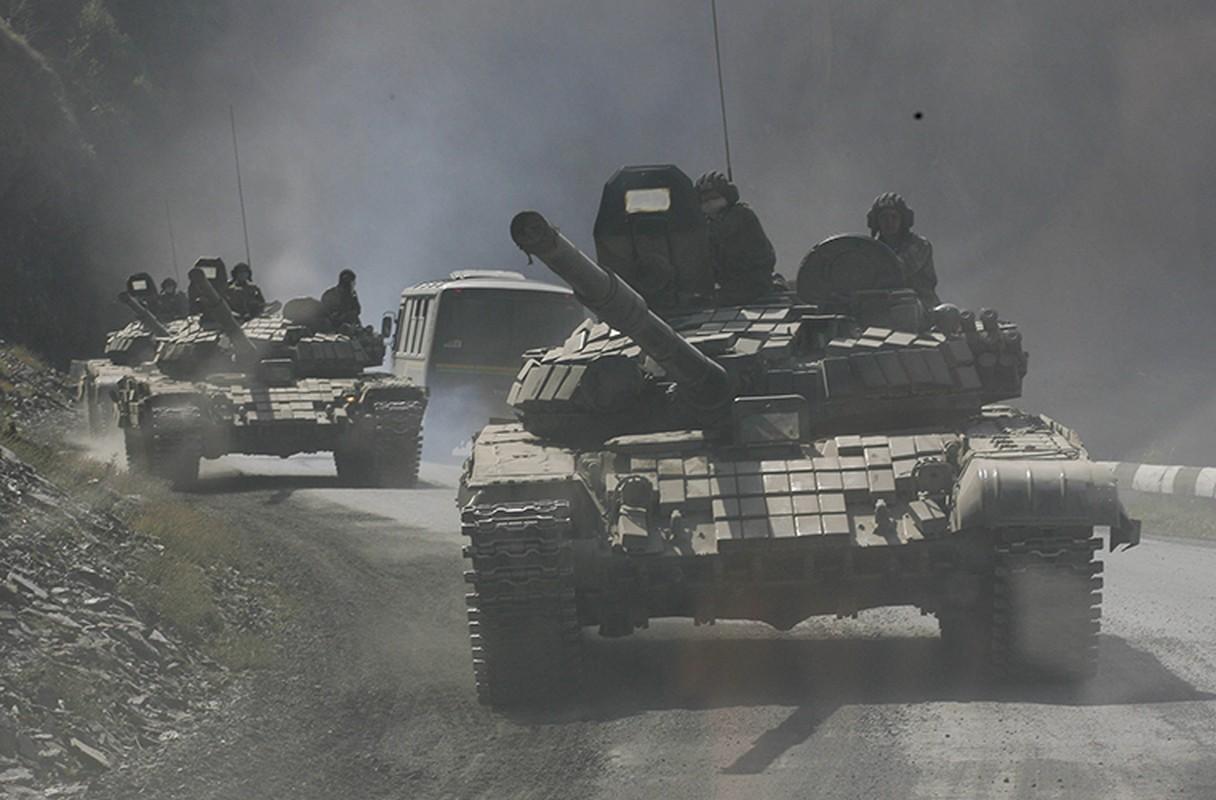 Kinh ngac lo vu khi Nga tang cho dong minh-Hinh-7