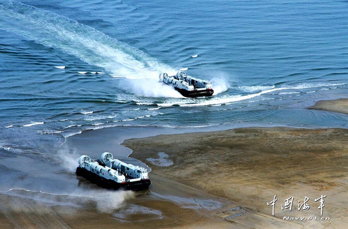 Bi an Trung Quoc che tao them tau do bo Type 726A-Hinh-3