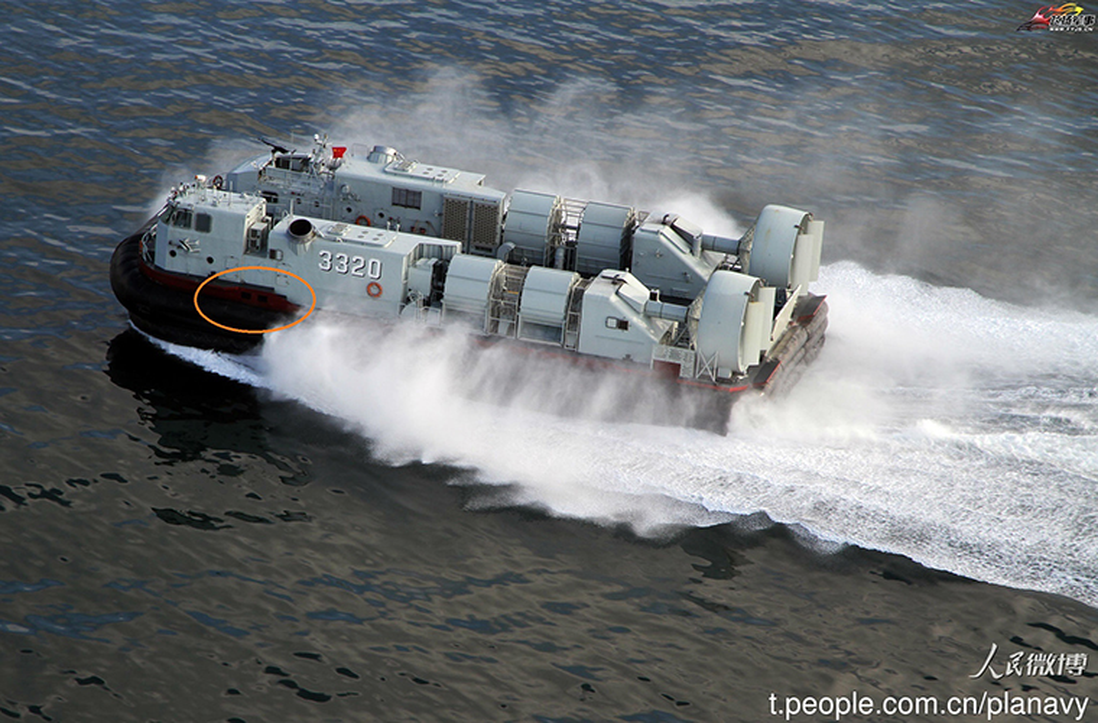 Bi an Trung Quoc che tao them tau do bo Type 726A-Hinh-4