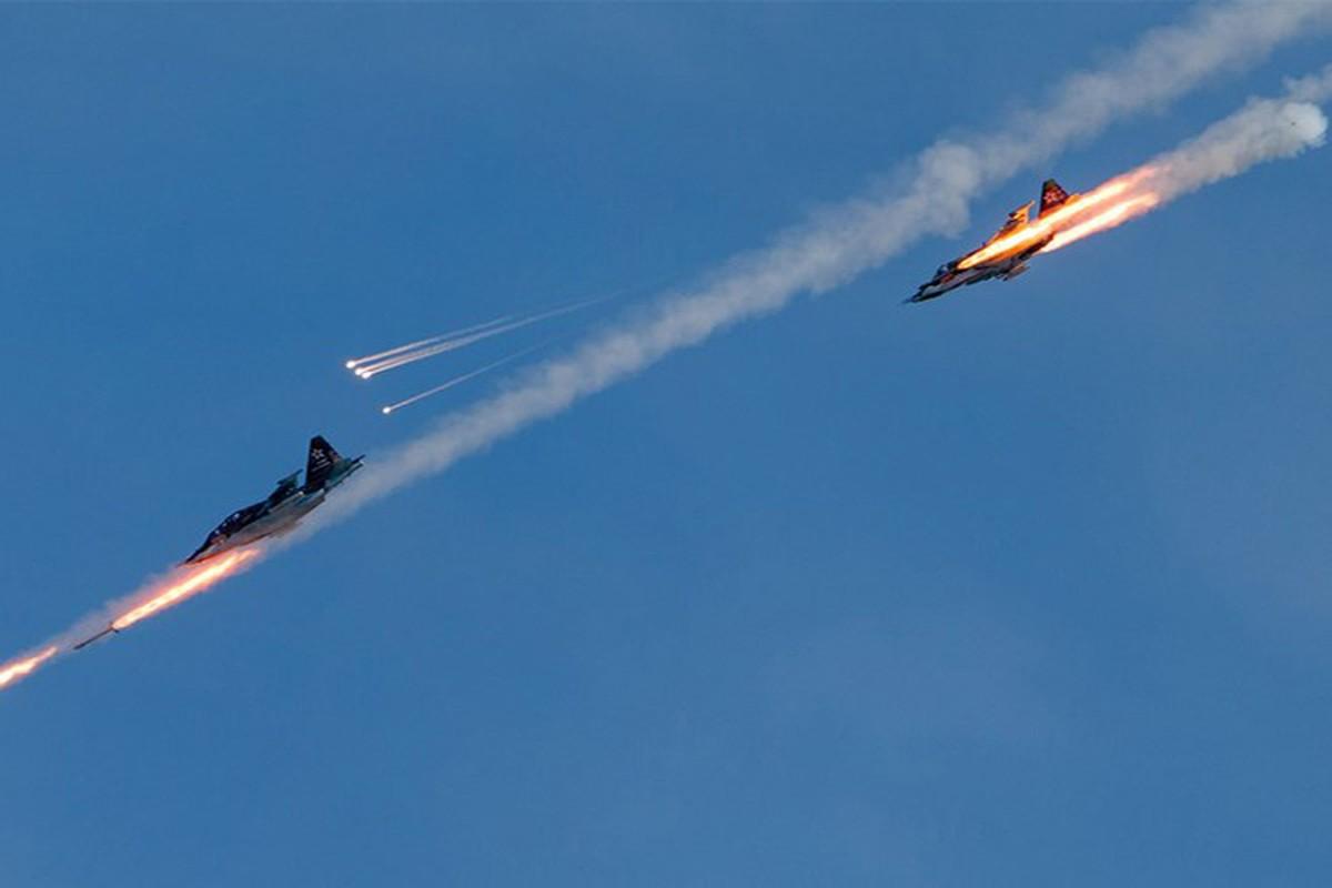"""Tai sao My khiep so """"xe tang bay"""" Su-25 Nga o Syria?-Hinh-10"""