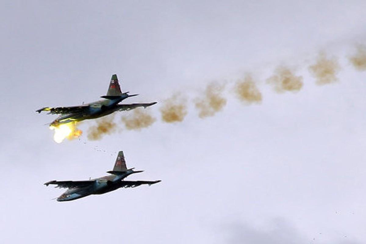 """Tai sao My khiep so """"xe tang bay"""" Su-25 Nga o Syria?-Hinh-11"""