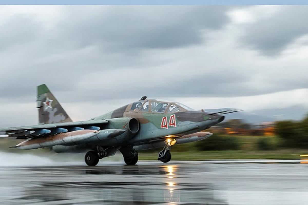 """Tai sao My khiep so """"xe tang bay"""" Su-25 Nga o Syria?-Hinh-13"""