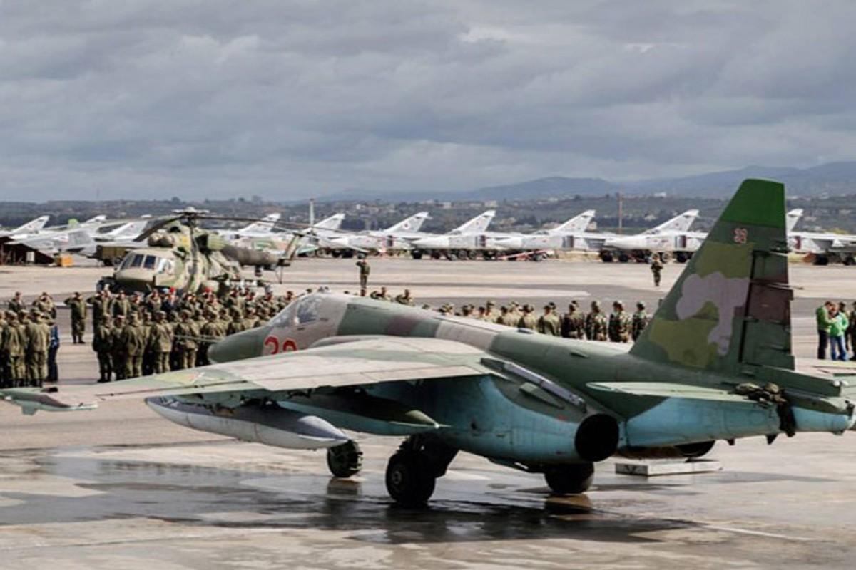 """Tai sao My khiep so """"xe tang bay"""" Su-25 Nga o Syria?-Hinh-2"""