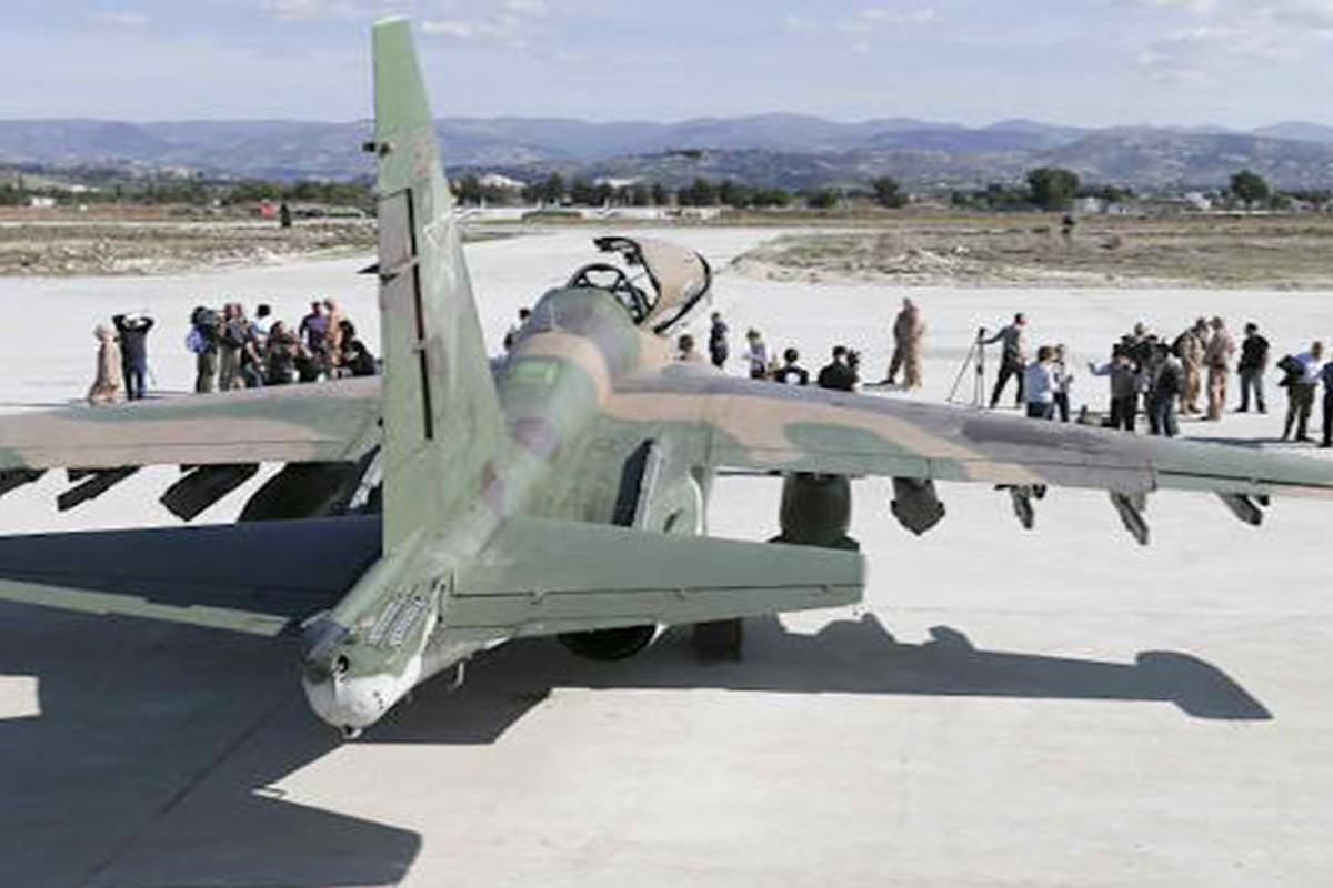 """Tai sao My khiep so """"xe tang bay"""" Su-25 Nga o Syria?-Hinh-3"""
