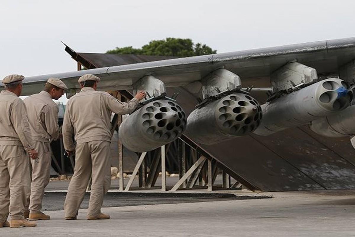 """Tai sao My khiep so """"xe tang bay"""" Su-25 Nga o Syria?-Hinh-4"""
