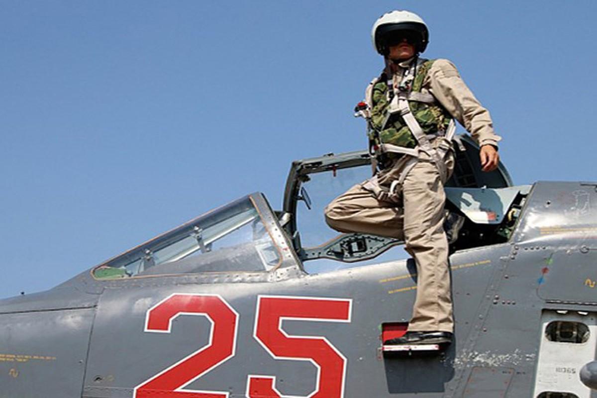 """Tai sao My khiep so """"xe tang bay"""" Su-25 Nga o Syria?-Hinh-5"""