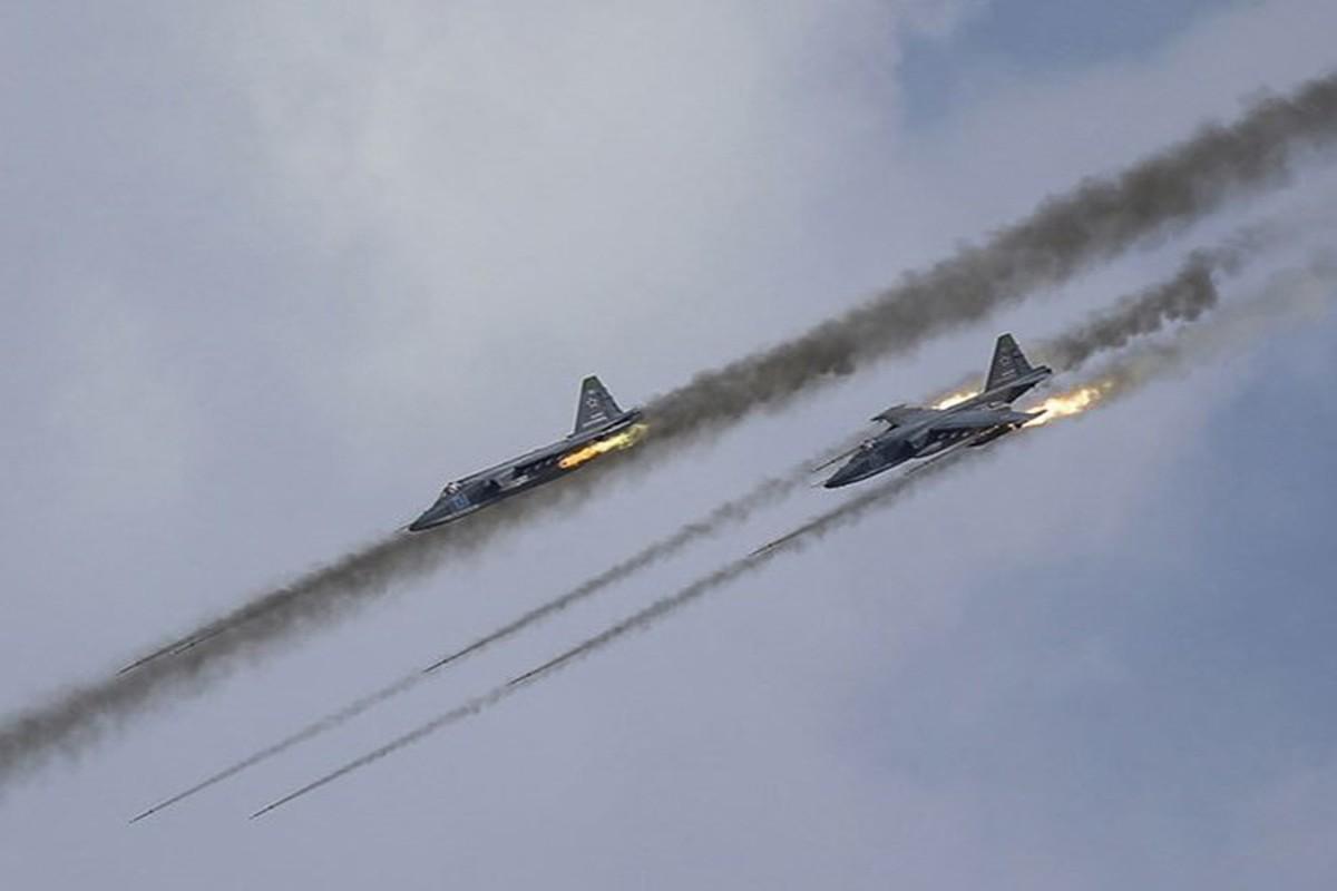 """Tai sao My khiep so """"xe tang bay"""" Su-25 Nga o Syria?-Hinh-6"""