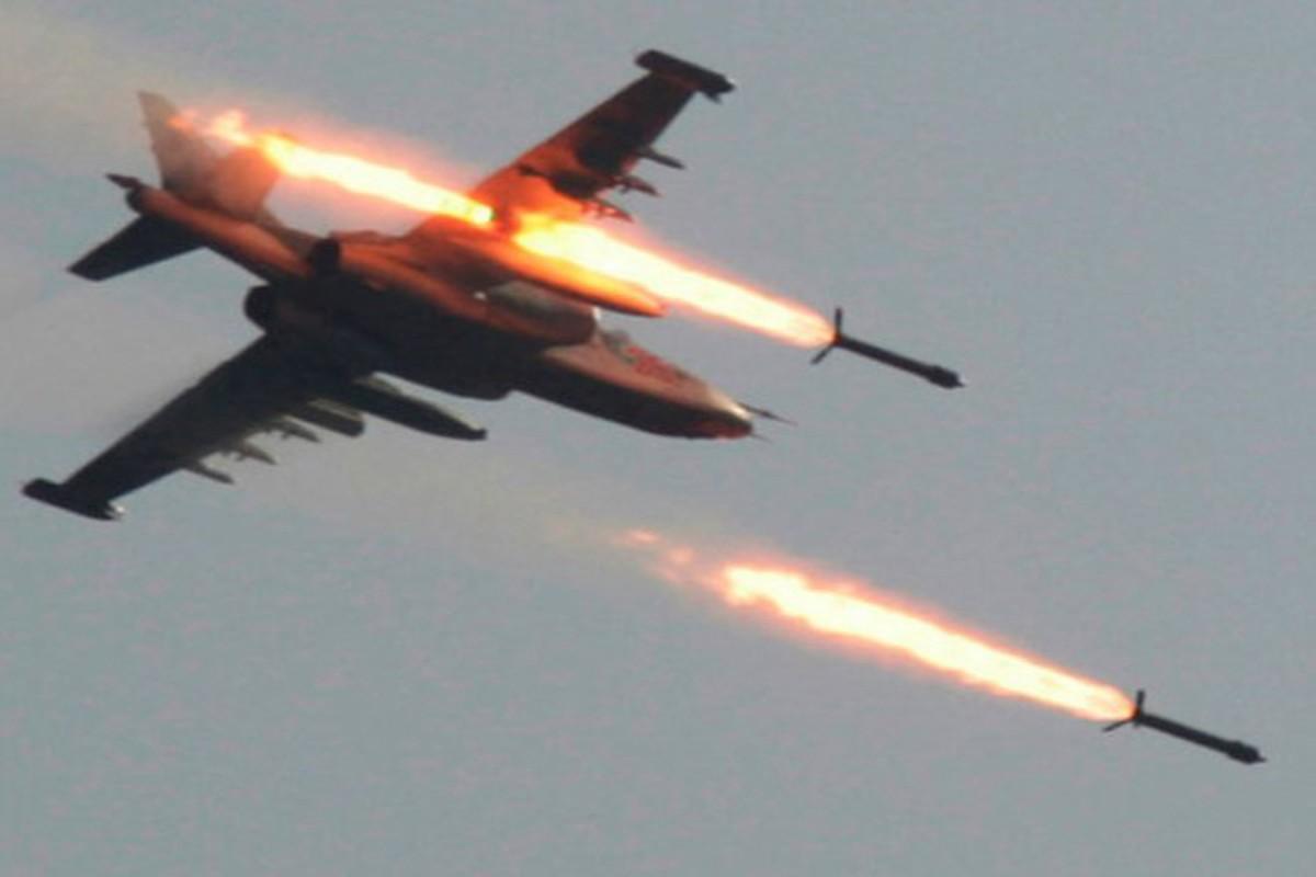 """Tai sao My khiep so """"xe tang bay"""" Su-25 Nga o Syria?-Hinh-7"""