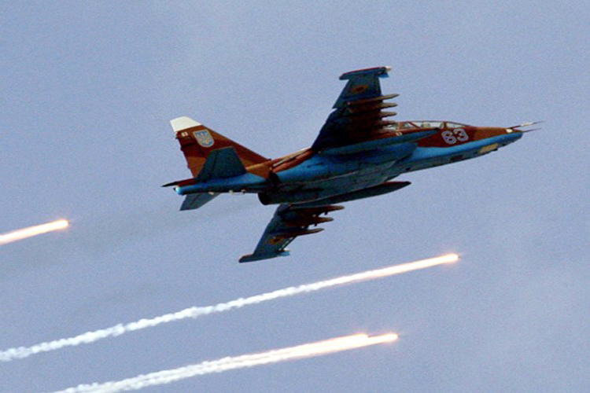 """Tai sao My khiep so """"xe tang bay"""" Su-25 Nga o Syria?-Hinh-8"""