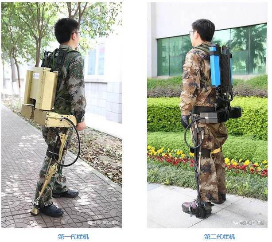 Trung Quoc thu nghiem khung xuong sieu chien binh o Tay Tang-Hinh-11