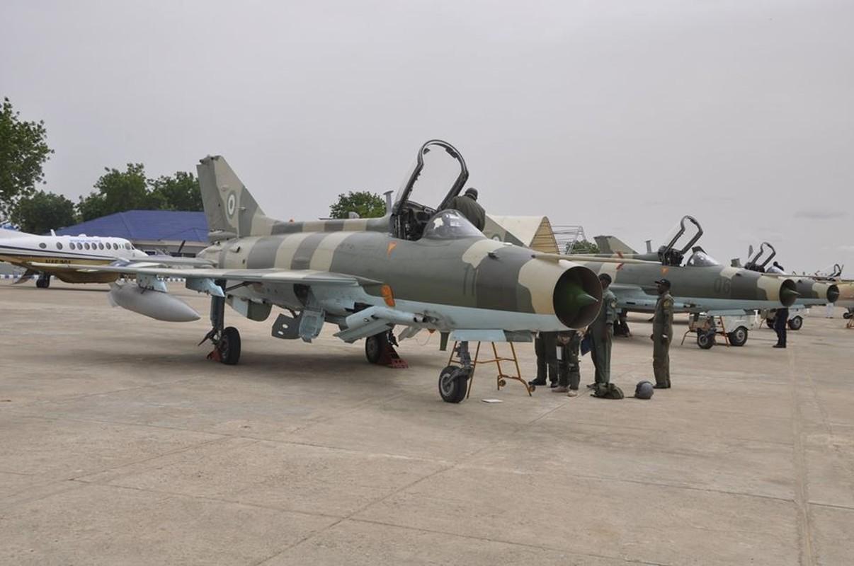 Cong ty My rao ban cong khai 20 tiem kich danh chan MiG-21-Hinh-10