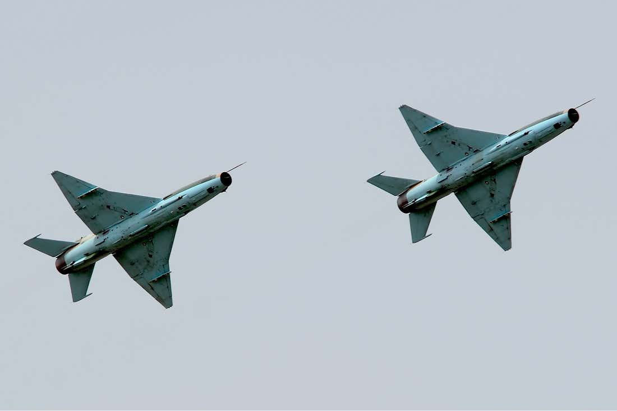 Cong ty My rao ban cong khai 20 tiem kich danh chan MiG-21-Hinh-11