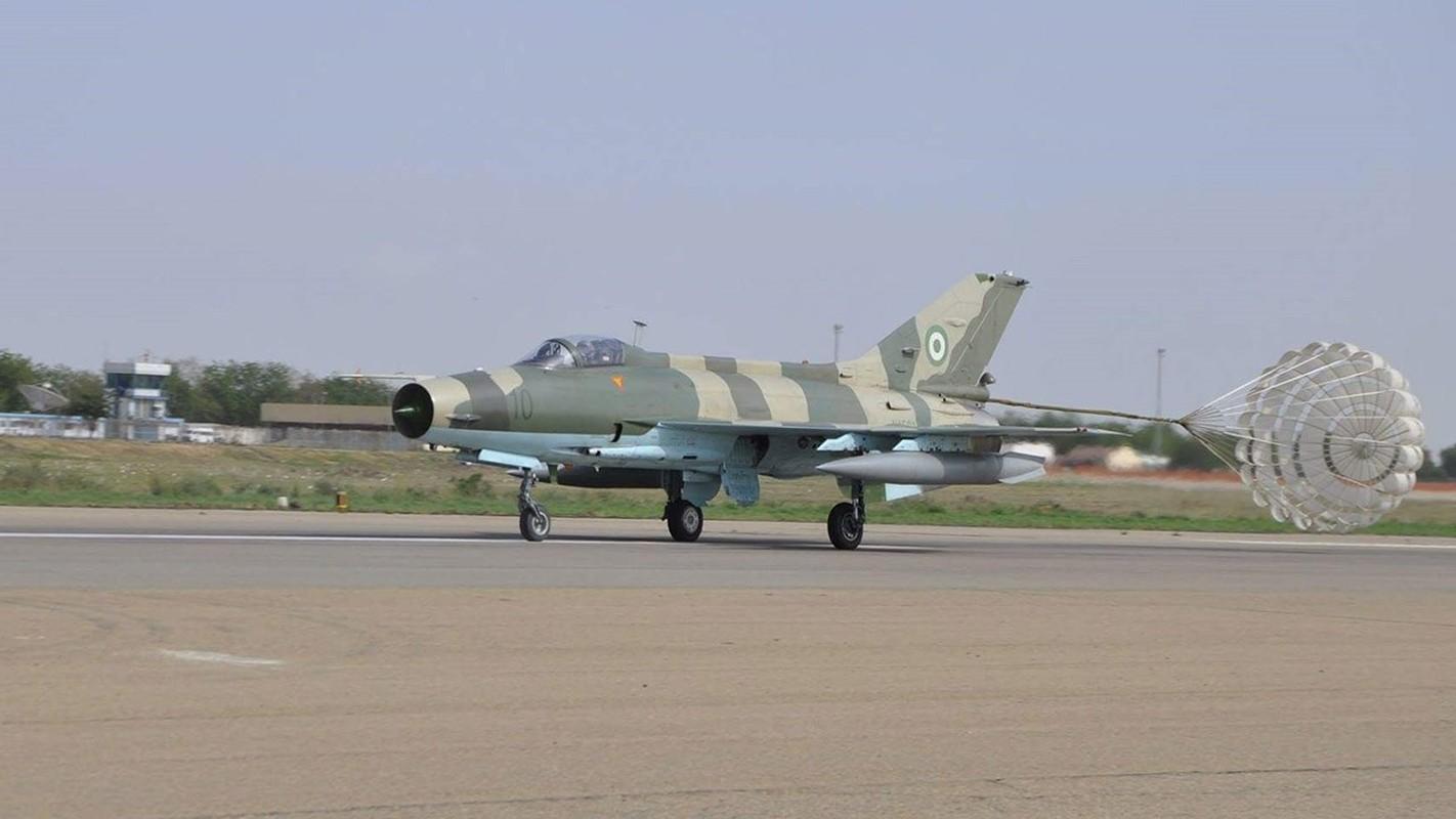 Cong ty My rao ban cong khai 20 tiem kich danh chan MiG-21-Hinh-4