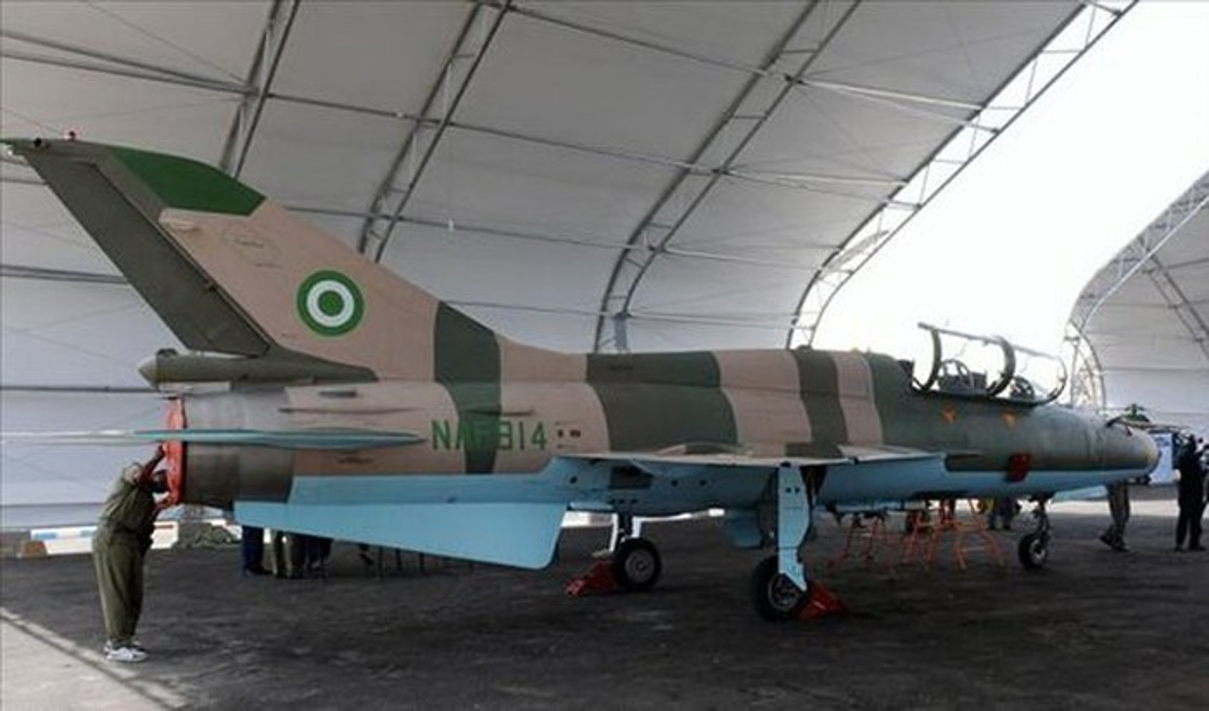 Cong ty My rao ban cong khai 20 tiem kich danh chan MiG-21-Hinh-7