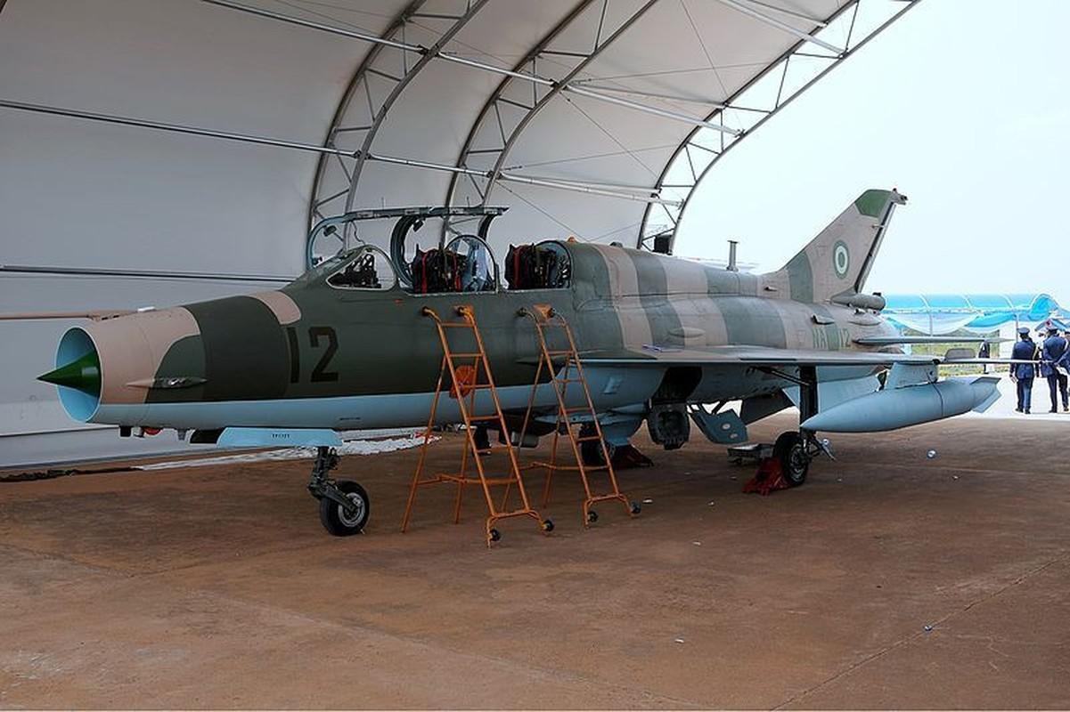 Cong ty My rao ban cong khai 20 tiem kich danh chan MiG-21-Hinh-8
