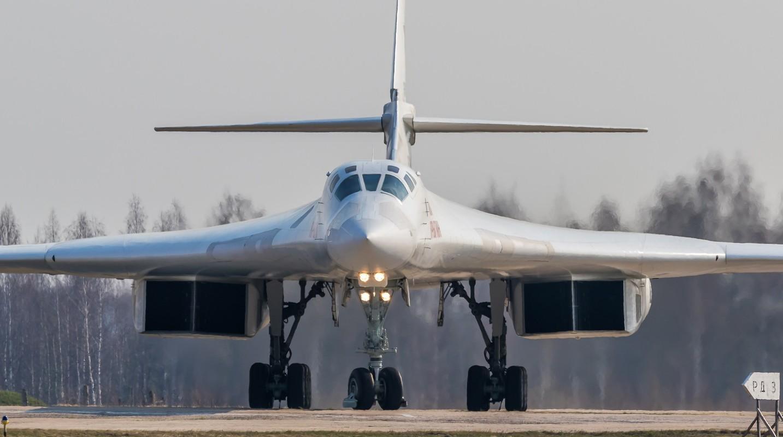 My nga mu cong nhan Tu-160M cua Nga la ky quan nganh hang khong-Hinh-4