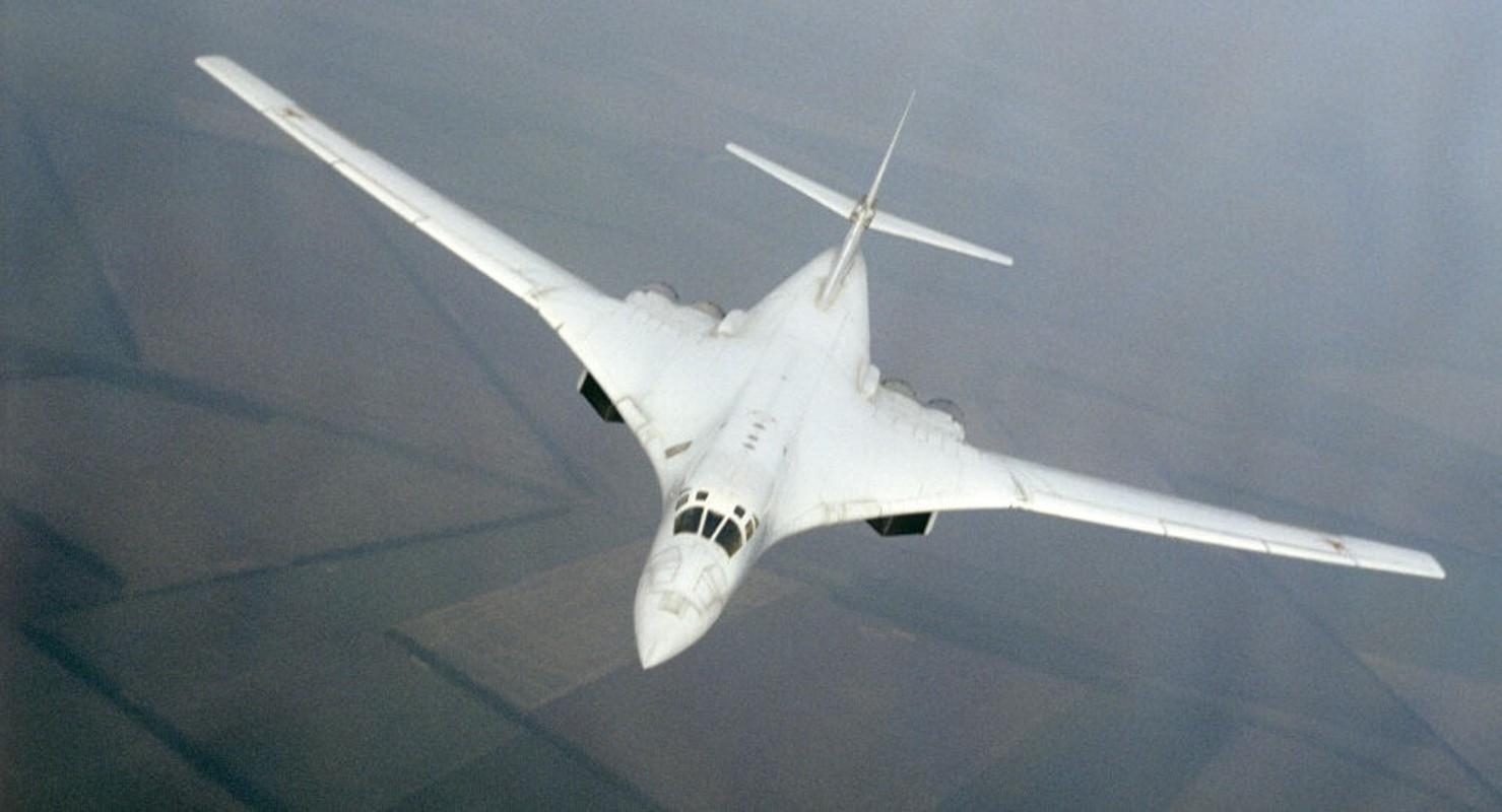 My nga mu cong nhan Tu-160M cua Nga la ky quan nganh hang khong-Hinh-7