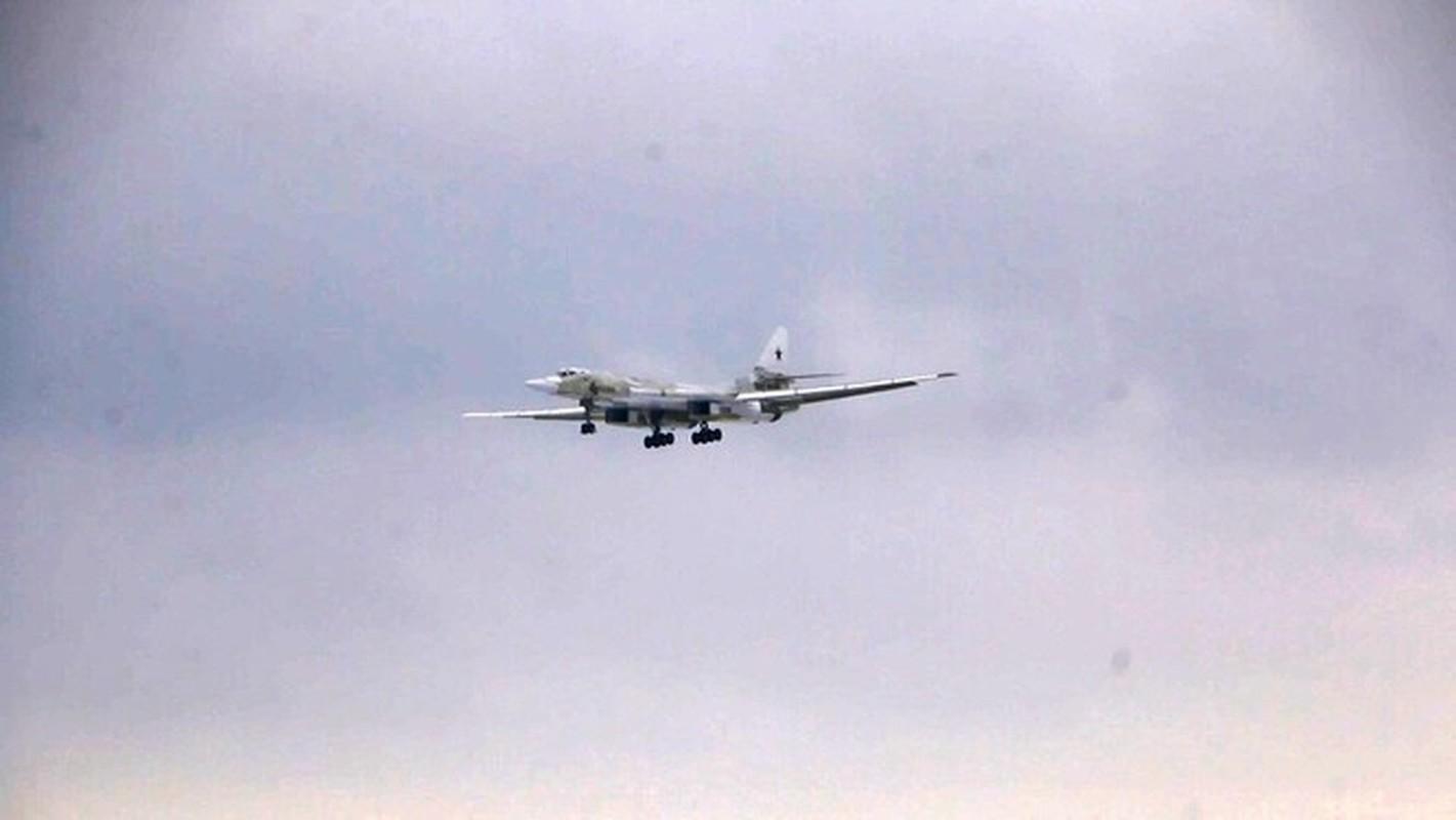 My nga mu cong nhan Tu-160M cua Nga la ky quan nganh hang khong-Hinh-8