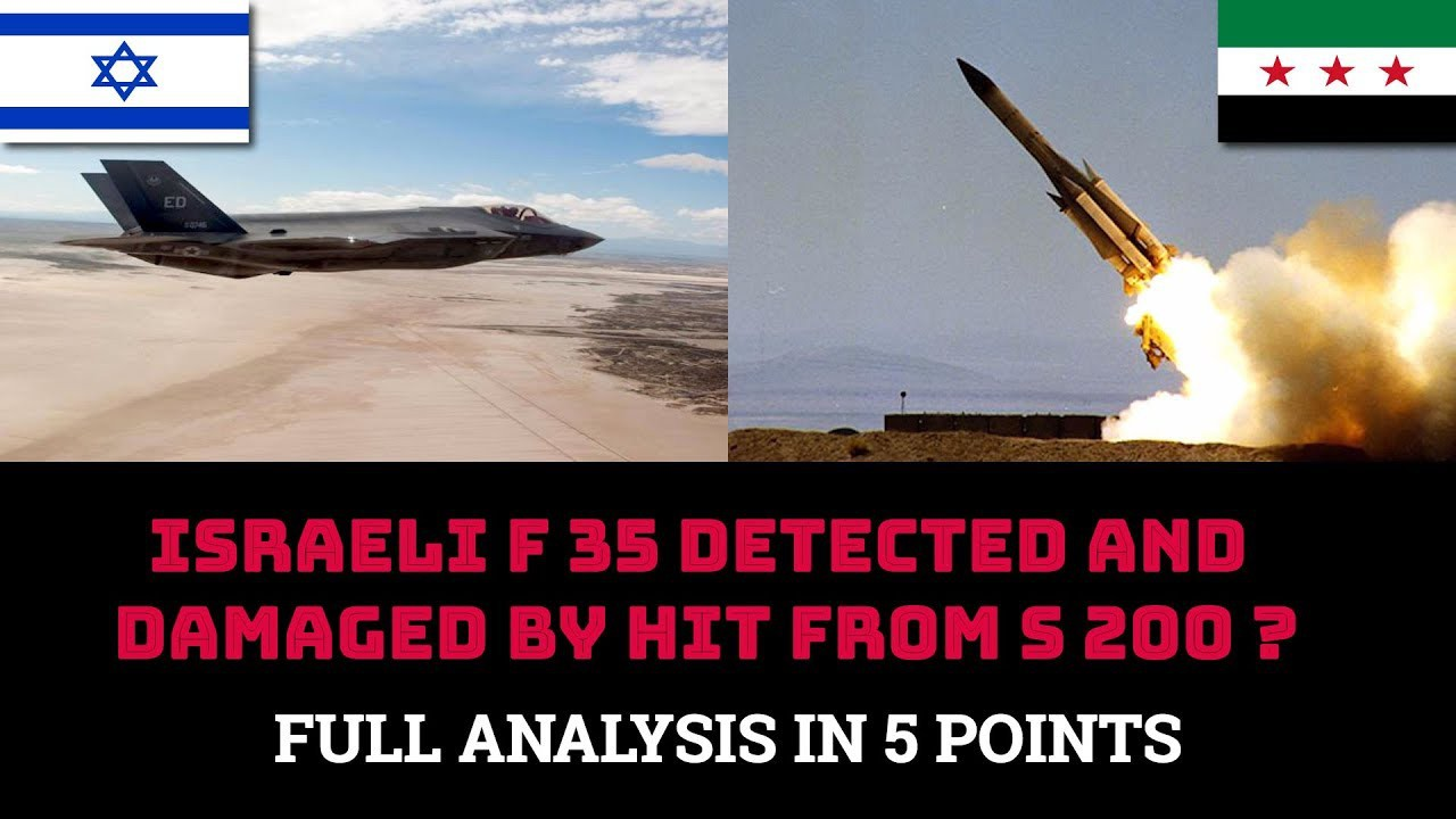 Nghi van sieu tiem kich F-35 cua Israel tung dinh ten lua o Syria-Hinh-10