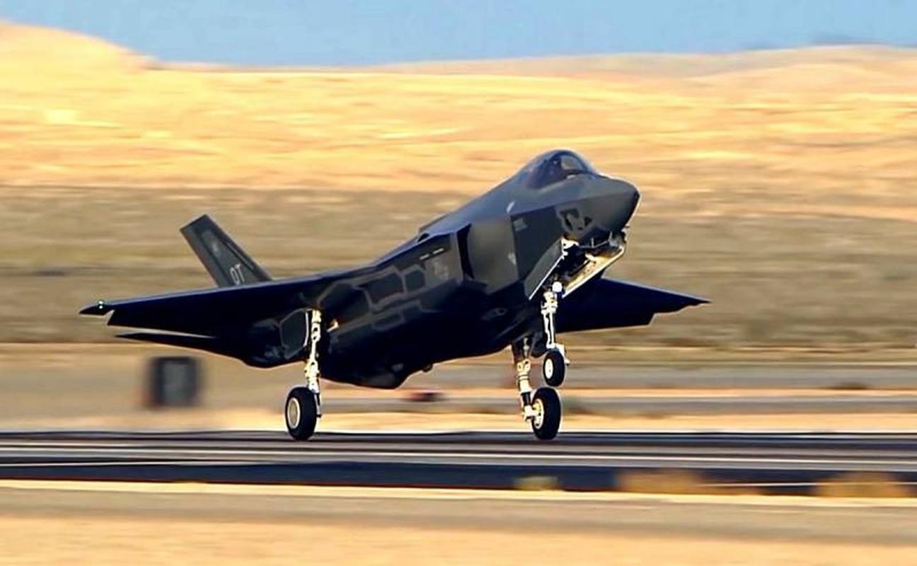Nghi van sieu tiem kich F-35 cua Israel tung dinh ten lua o Syria-Hinh-15
