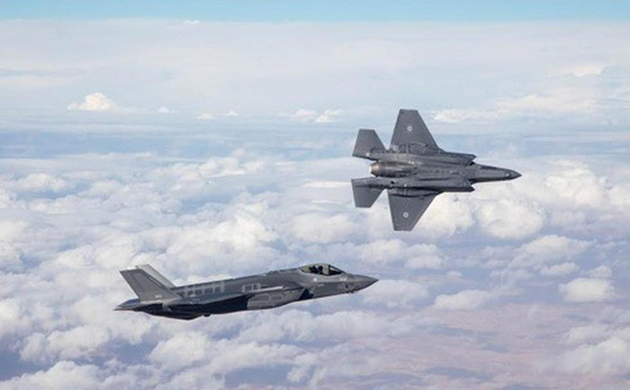 Nghi van sieu tiem kich F-35 cua Israel tung dinh ten lua o Syria-Hinh-4