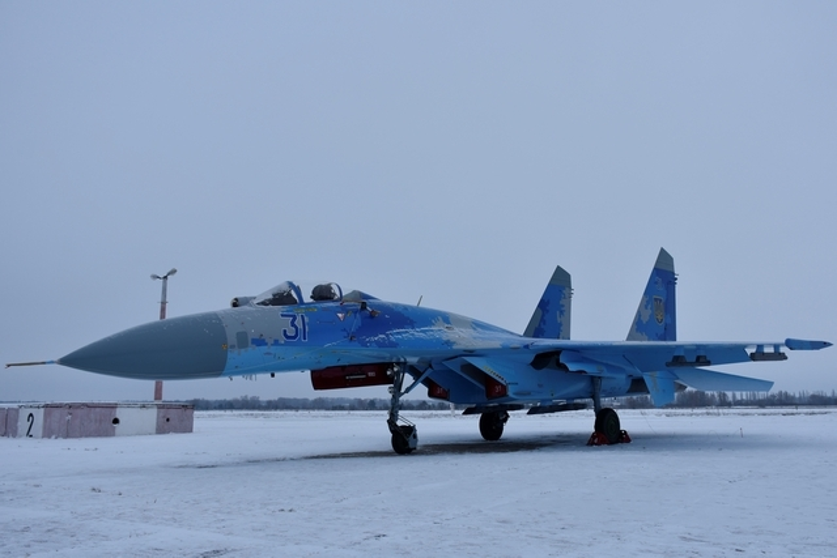 Lanh thau xuong khien tiem kich MiG-29 cua Ukraine bi bang phu kin-Hinh-10