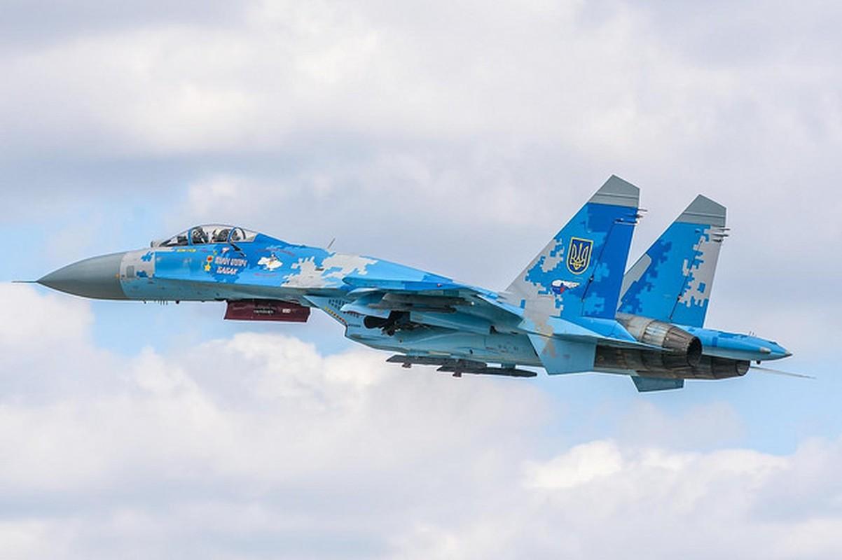 Lanh thau xuong khien tiem kich MiG-29 cua Ukraine bi bang phu kin-Hinh-2