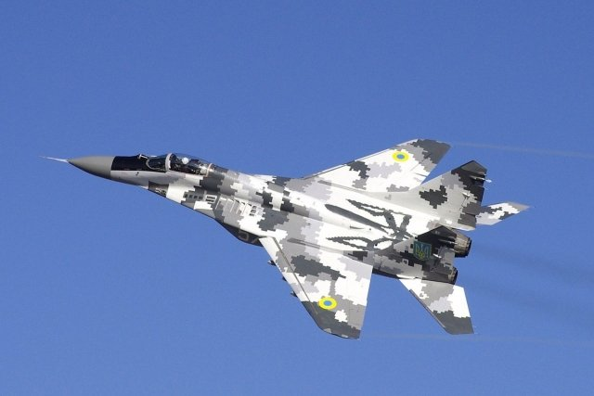 Lanh thau xuong khien tiem kich MiG-29 cua Ukraine bi bang phu kin-Hinh-4